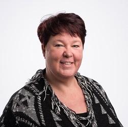 Fiona Klein Zessink