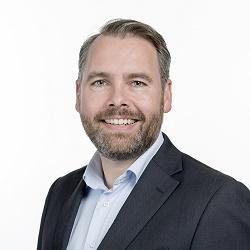 Tycho Tomassen