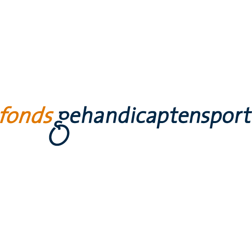 Logo fondsgehandicaptensport-01