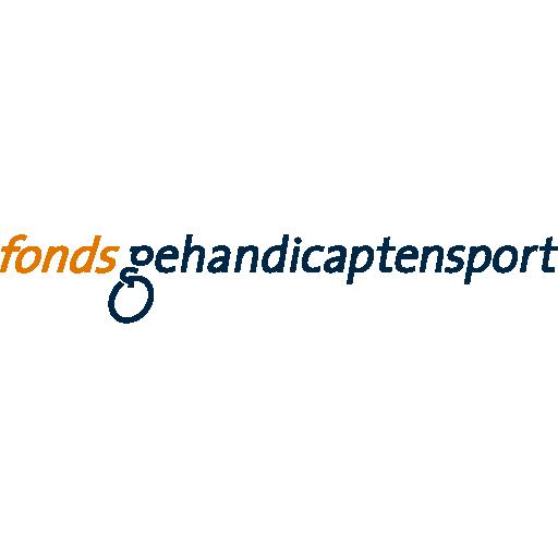 Logo fondsgehandicaptensport-01