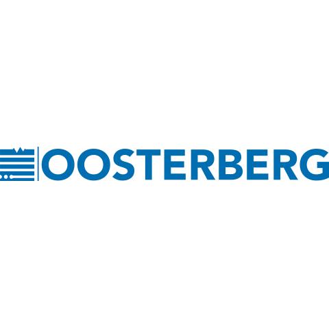 Logo oosterberg