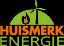 Logo_huismerk_energie
