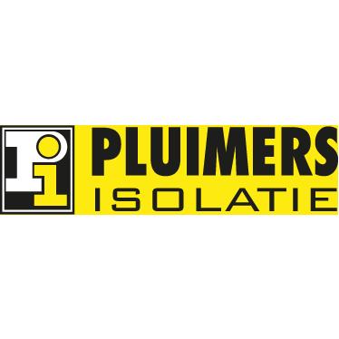 Logo pluimers