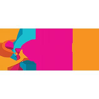 Logo sociaal plus