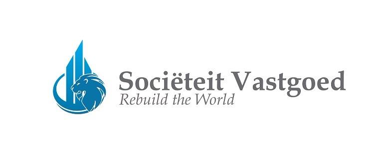 societeit vastgoed