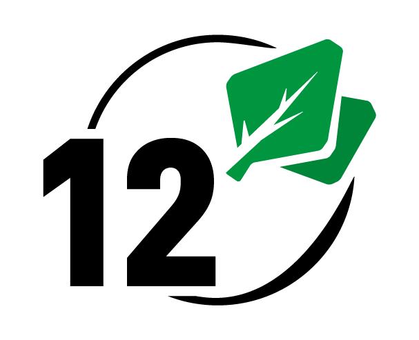 12mndn