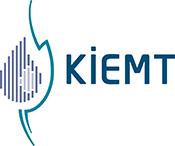 Stichting Kiemt